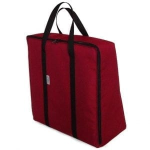 Padded TV Bag