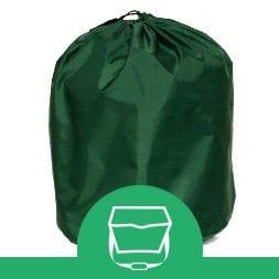 Caravan & Camping Bags