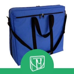 Carry Bag for iMac
