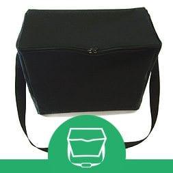 Motorbike & Cycle Bags